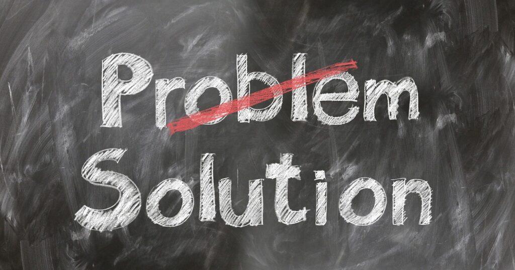 problem, solution, help-2731501.jpg