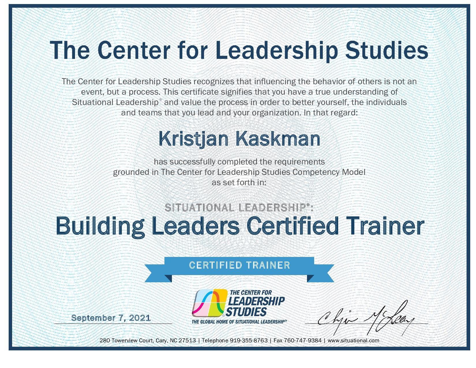 Certificate_KRISTJAN_KASKMAN