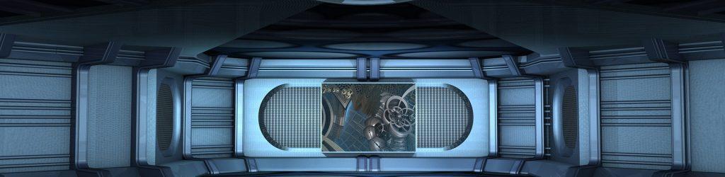 spaceship-1548838_1920